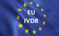 EU IVDR