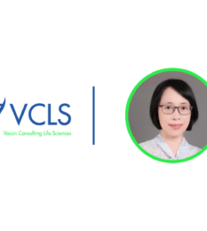 Post thumbnail VCLS Appoints Dr. Linsen Du as General Manager of China
